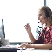 Case Study on Outbound Calling Services to a Leading Education Firm