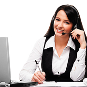 Case Study on Outbound Support to US-based Financial Company