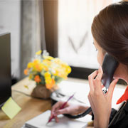 Case Study on Outbound Calling Services to Hearing Aid Company