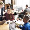 Conducive Work Environment-Corporate Culture