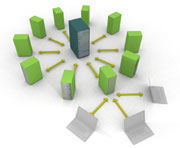 Database Development & Management