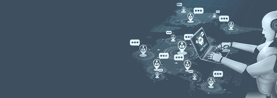 How Can AI Help Improve Your Customer Support Experience