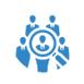 B2B e-Commerce Lead Generation
