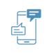 Lead Generation and Follow-up Chat