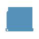 MSDS Transcription Services
