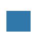 Multichannel Data Validation Services