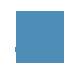 Retail BPO Support Services