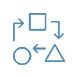Transition Process Methodology