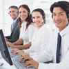 Implement Call Recall to Improve Annual Savings