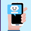 Mobile App Customer Support Services