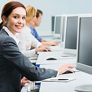 Online tutoring Services