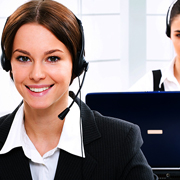 Outsource 800 Answering Services