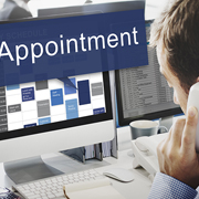 Outsource B2B Appointment Setting Services