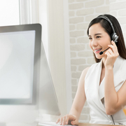 Outsource B2B Cold Calling Services