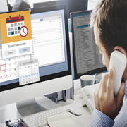 Outsource B2C Appointment Setting Services