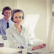 Outsource Call Center Consulting Services