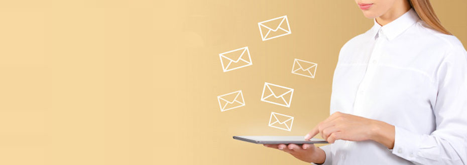 Outsource Email List Management Services