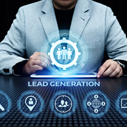 Outsource Lead Generation for Startups