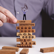 Outsource Mortgage Lead Generation Services