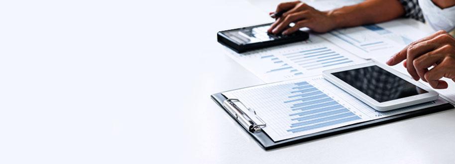 Outsource Sales Management Services