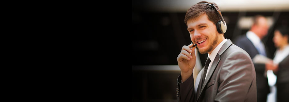 Outsource Teleprospecting Services