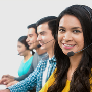 Philippines Call Center Services