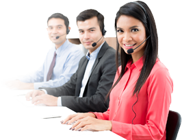 Outsource Call Center Services in Philippines