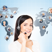 Reasons to Switch Contact Center Agent Software to WebRTC
