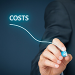 Reduce Costs and Call Handling Time