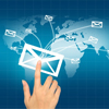Smart way to curate email content