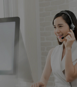 B2B Cold Calling Services