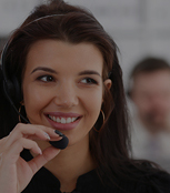 B2C Cold Calling Services