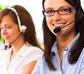 Case Study on Call Center Offshore Outsourcing