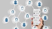 Conversational Chatbots, Social Media, AI