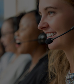 Customer Follow-up Services