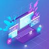 Customer Intelligence Marketing and Social Media Analytics