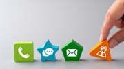 Develop an Informed Customer Interaction Strategy
