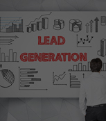 e-commerce Lead Generation