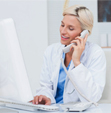 Flatworld Provided Call Answering Support to a Leading Pharma Sector Client