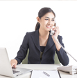 Flatworld Provided Inbound Calling Services to US-based Order Management Company