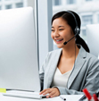 Flatworld Provided Telemarketing Services to a Leading Insurance Firm