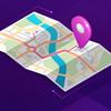 Flatworld's Customer Journey Mapping Tool