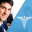 FWS Fixed the Gaps in a BPO Process for Healthcare Survey Campaign