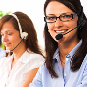 FWS provided Call Center Offshore Outsourcing to US Software Services Company