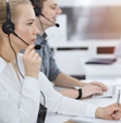 FWS Provided Inbound Customer Support to an Israel-based Gaming Startup