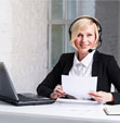 FWS Provided Outbound Calling and Booking to a UK-based Insurance Client