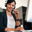 FWS Provided Telemarketing for a Management Platform Provider