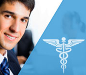 Gaps in BPO Process Fixed in Healthcare Survey Campaign