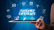Increasing Focus on Customer Experience