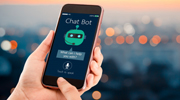 Increasing Rise of Chatbots